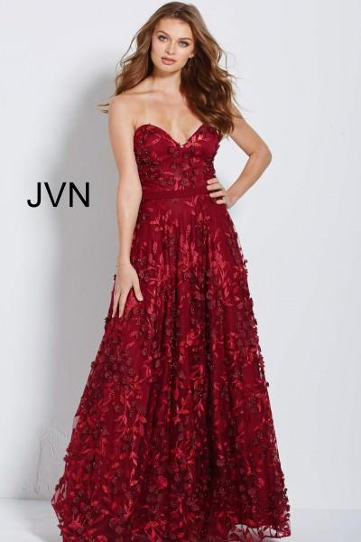 Jovani jvn60436