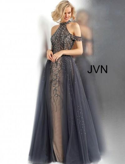 Jovani jvn60456