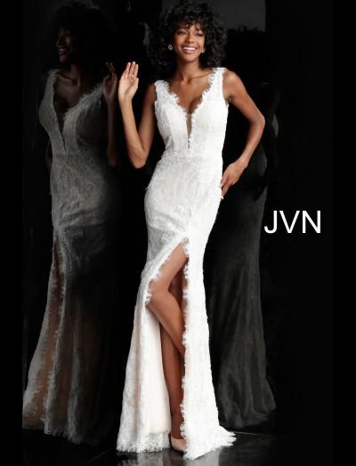 Jovani jvn60595