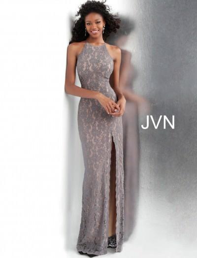 Jovani jvn61347