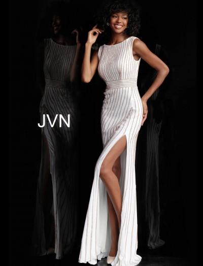 Jovani jvn61691