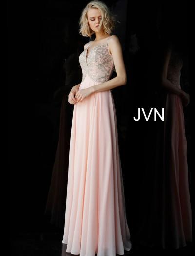 Jovani jvn62321