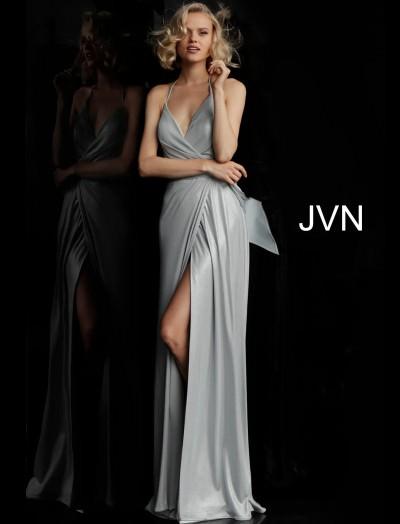Jovani jvn62325