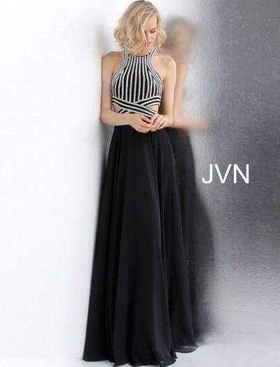 Jovani jvn62472