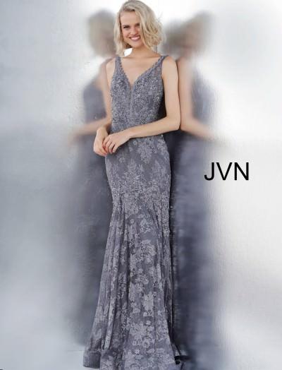 Jovani jvn62490
