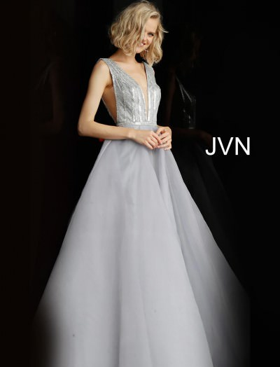 Jovani jvn62502