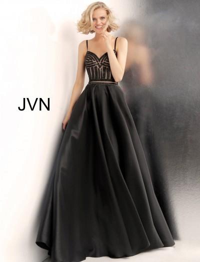 Jovani jvn62510