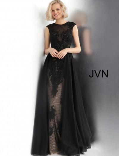 Jovani jvn62550