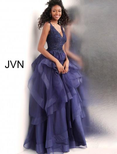 Jovani jvn62554