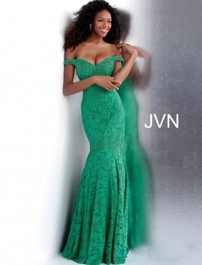 Jovani jvn62564