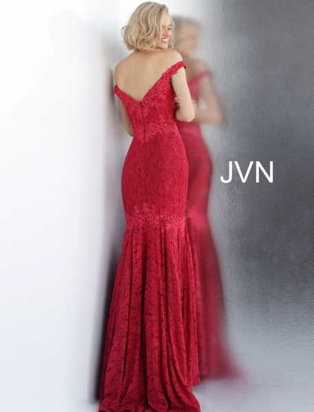 Jovani jvn62564 Long picture 3