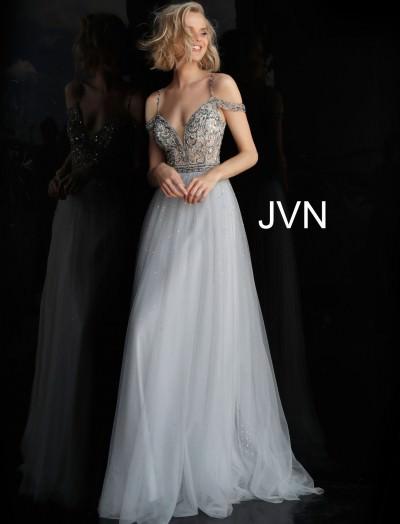 Jovani jvn62621