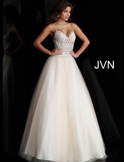 Jovani jvn62622