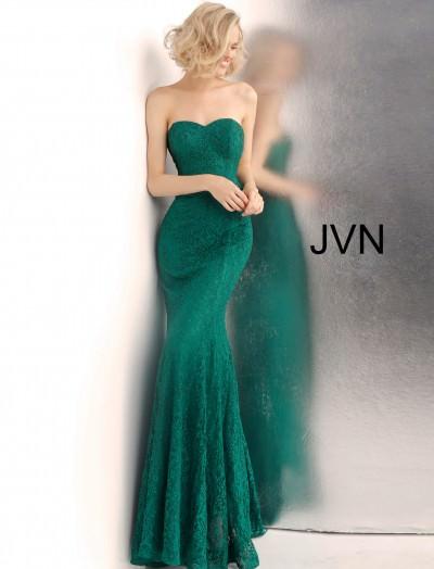 Jovani jvn62712