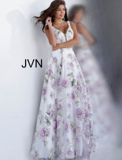 Jovani jvn62791