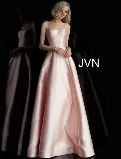 Jovani jvn63019