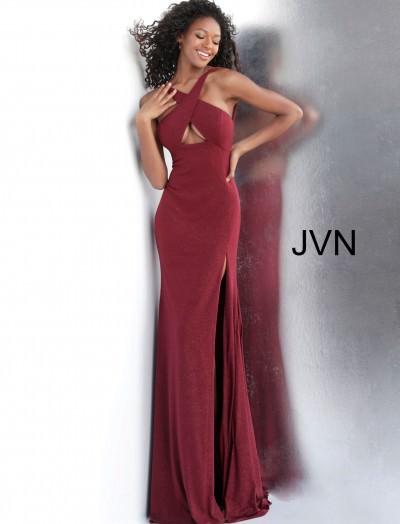 Jovani jvn63539