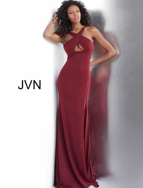 Jovani jvn63539 Fitted picture 2