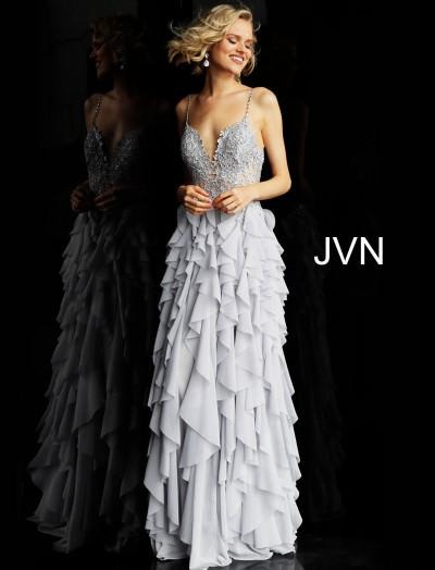 Jovani jvn63544