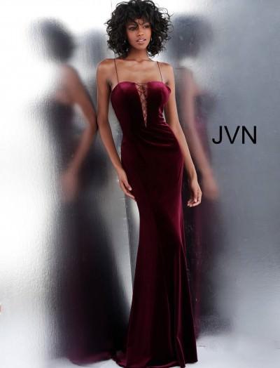 Jovani jvn63568