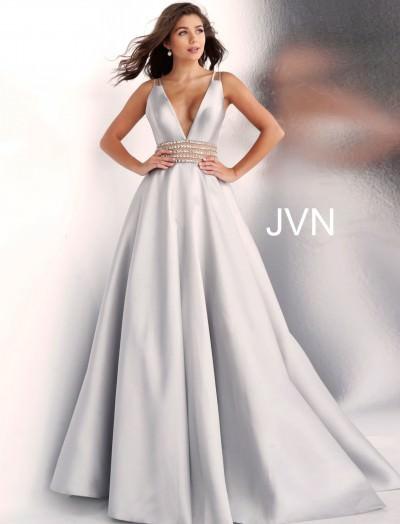 Jovani jvn63737