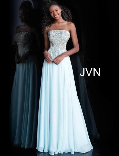 Jovani jvn63749