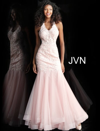 Jovani jvn64106