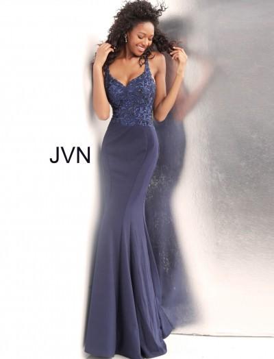 Jovani jvn64111