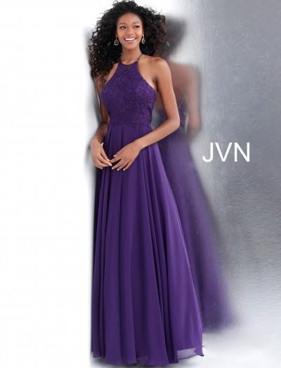 Jovani jvn64114