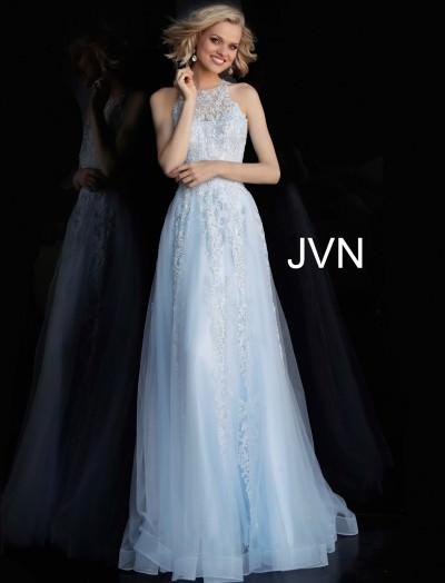 Jovani jvn64157