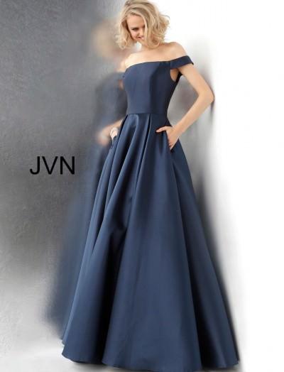 Jovani jvn64231