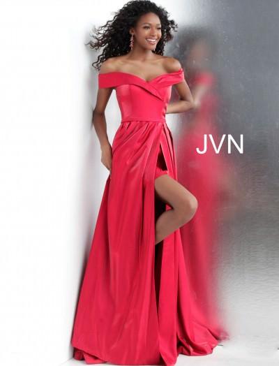 Jovani jvn64244