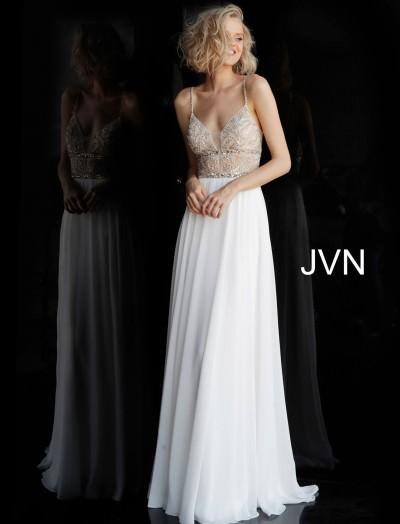 Jovani jvn64870