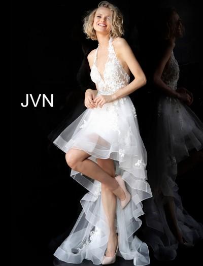 Jovani jvn64882