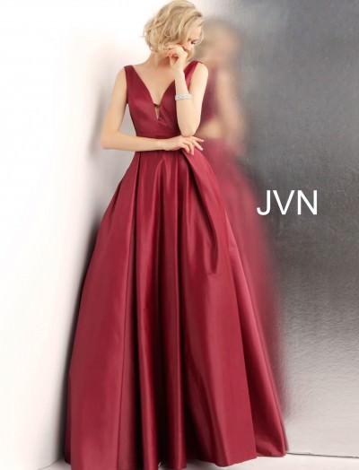 Jovani jvn65483