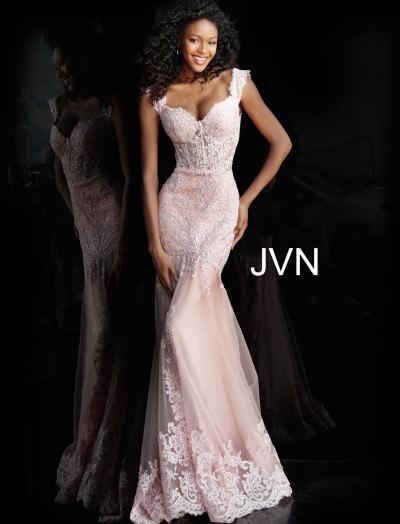 Jovani jvn65688
