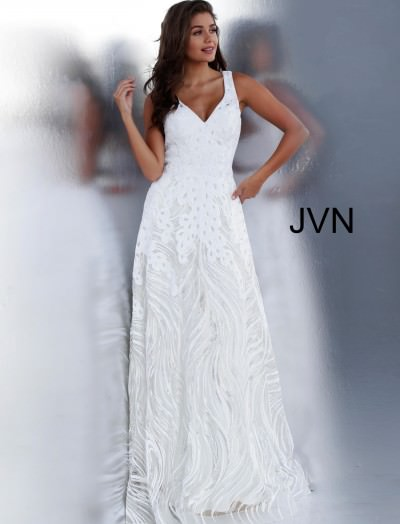 Jovani jvn65806
