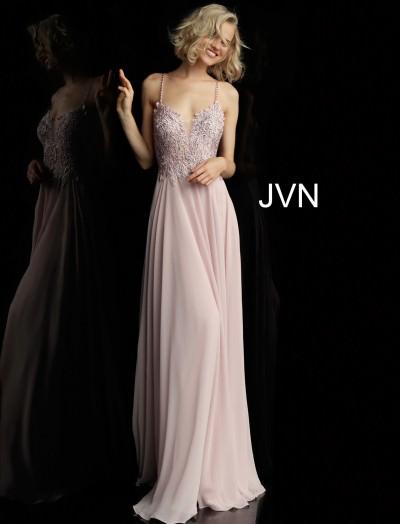 Jovani jvn65900
