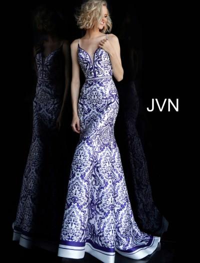 Jovani jvn65906