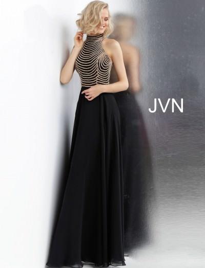Jovani jvn65987