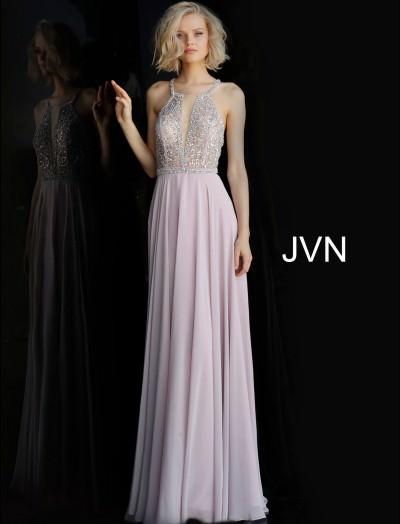 Jovani jvn66050