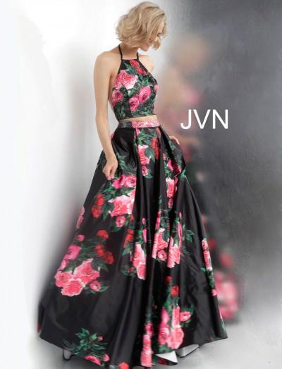 Jovani jvn66058