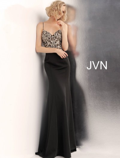 Jovani jvn66059