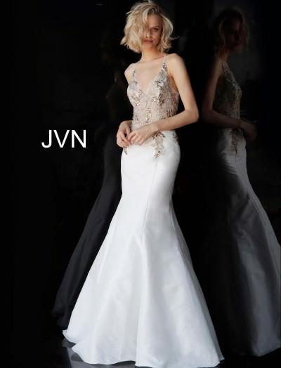Jovani jvn66071