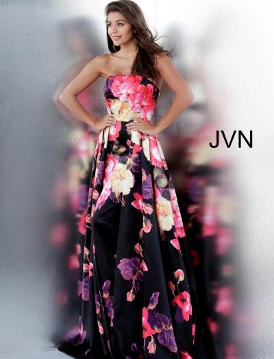 Jovani jvn66076