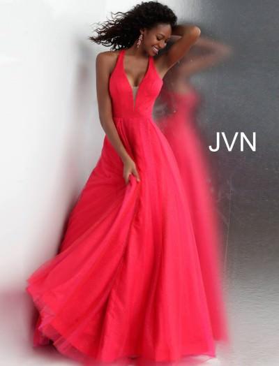 Jovani jvn66137