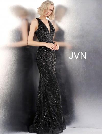 Jovani jvn66261