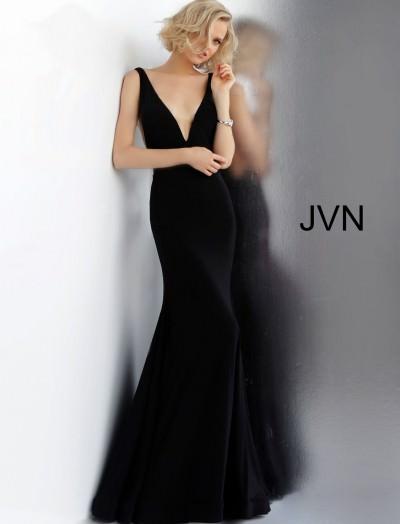 Jovani jvn66520