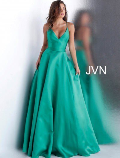 Jovani jvn66673