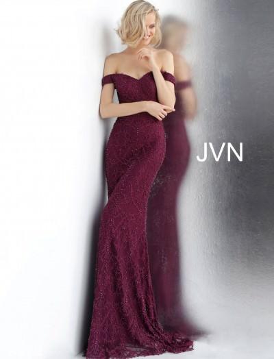 Jovani jvn66695